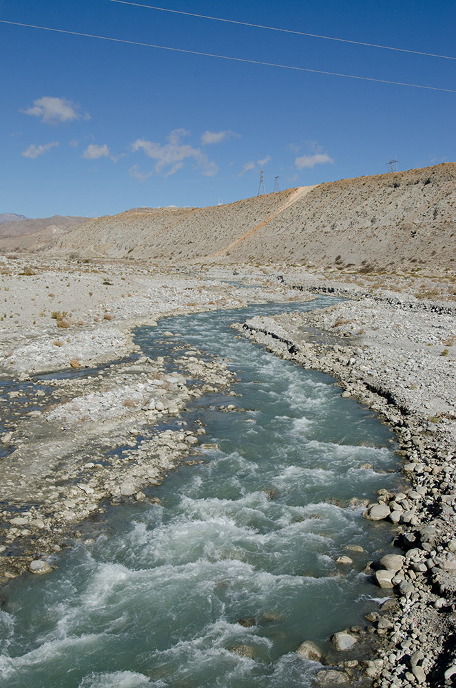 blue-clear-river-running-from-mountains.jpg