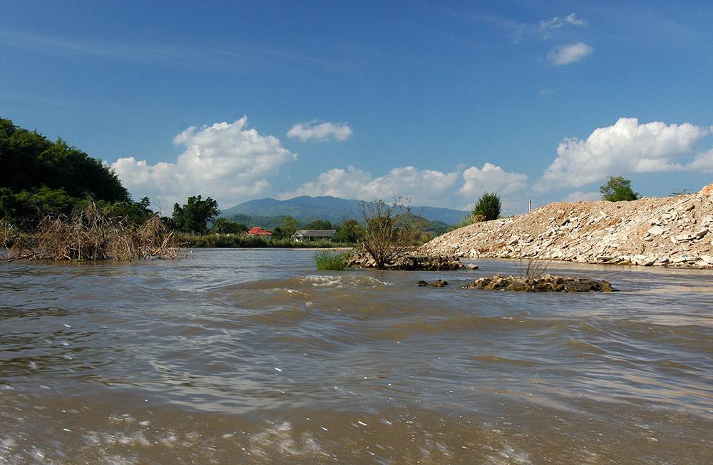 mekong-river-in-thailand.jpg