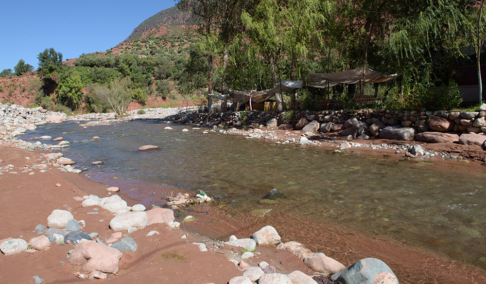 ourika-river-in-the-ourika-valley-morocco.jpg