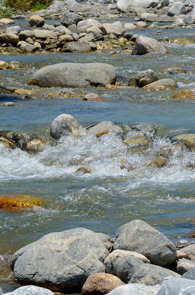 stream-rocks-whitewater-preserve.jpg