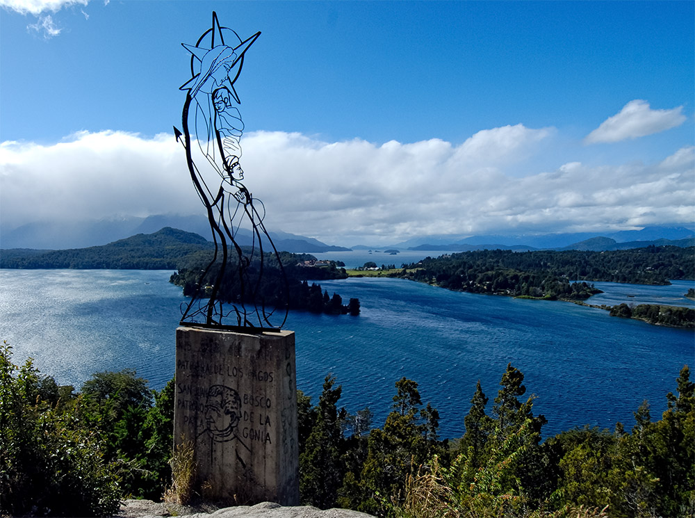 view-of-argentina-lakes-near-bariloche-patagonia.jpg