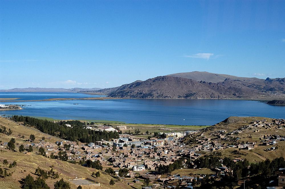 view-of-lake-titicaca-puna-peru.jpg