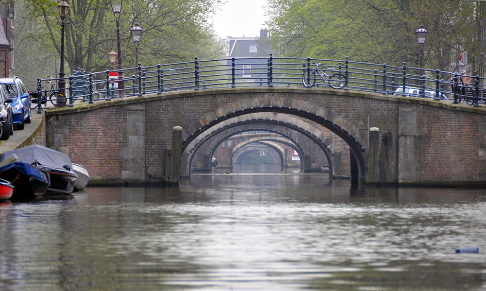 view-of-several-bridges-over-the-concentric-canal-system.jpg
