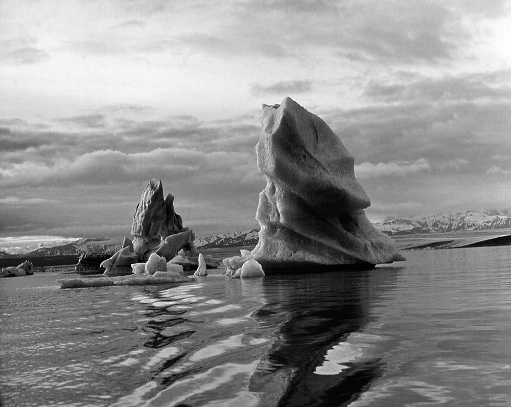 block-of-ice-on-vitus-lake-from-bering-glacier-alaska.jpg