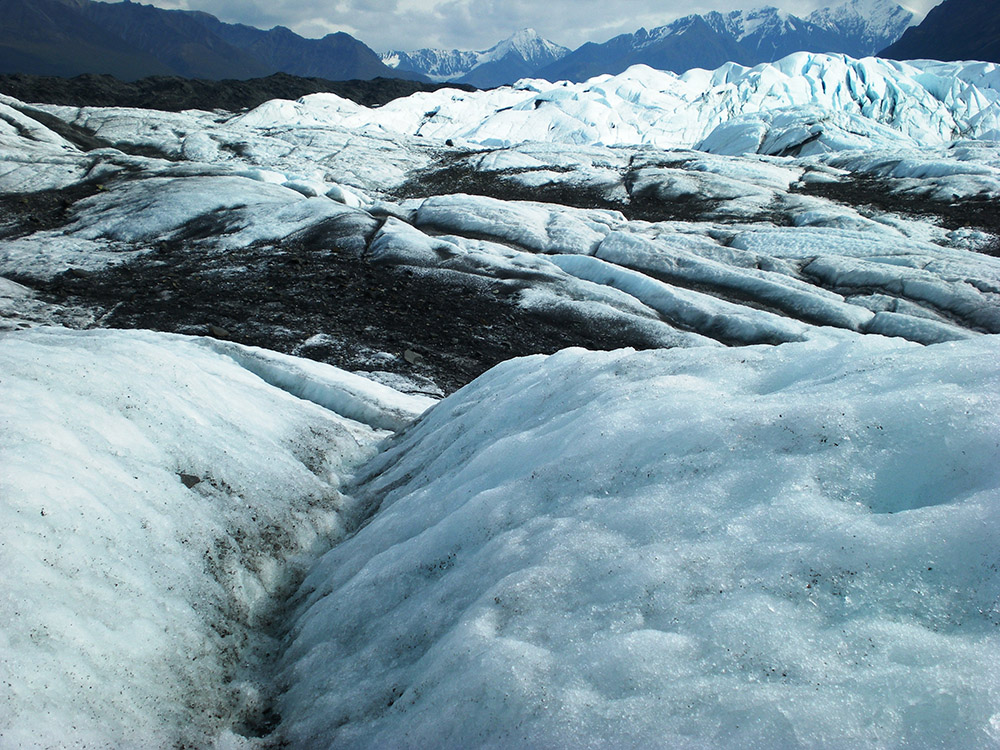 closeup-matanuska-glacier-alaska.jpg