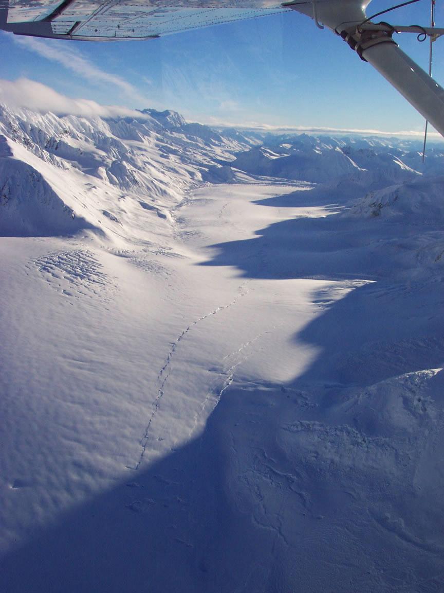 denali-fault-canwell-chistochina-glaciers-alaska.jpg
