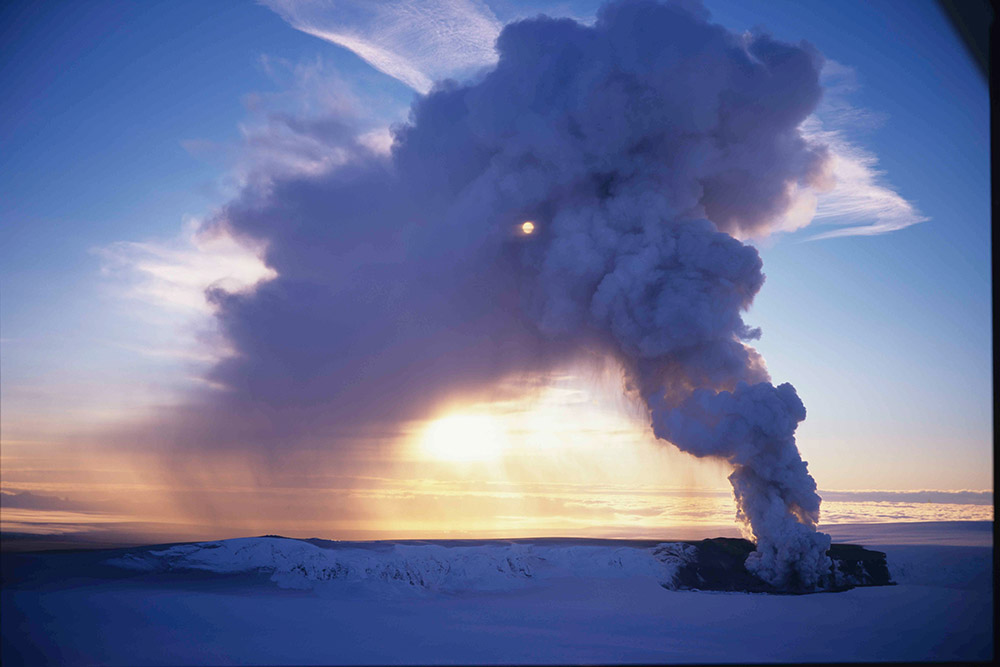 grimsvotn-caldera-iceland.jpg