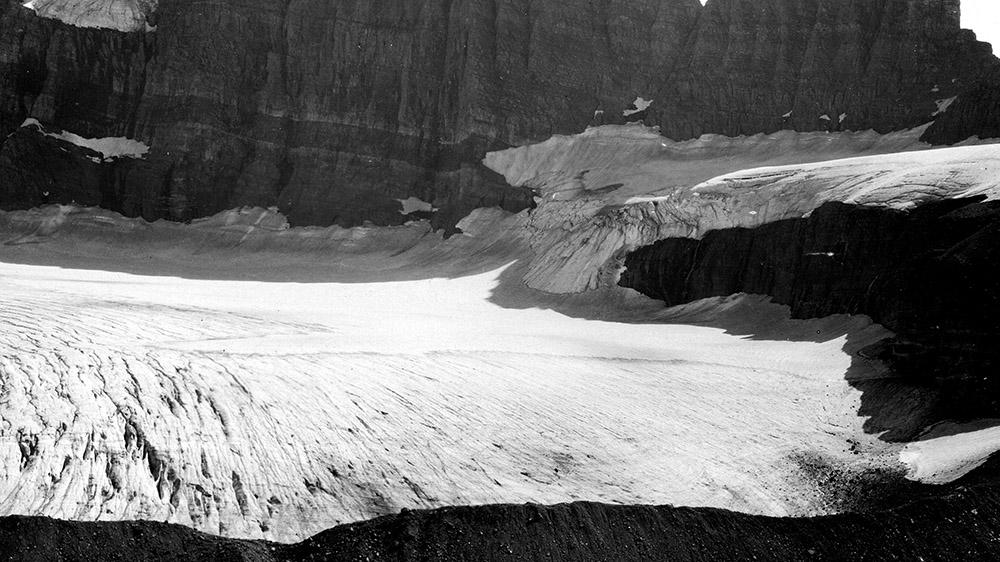 grinnell-glacier-glacier-national-park-in-1911.jpg