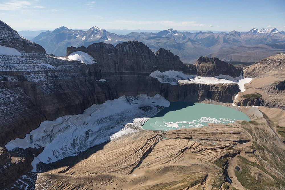 grinnell-glacier-in-glacier-national-park---2016.jpg
