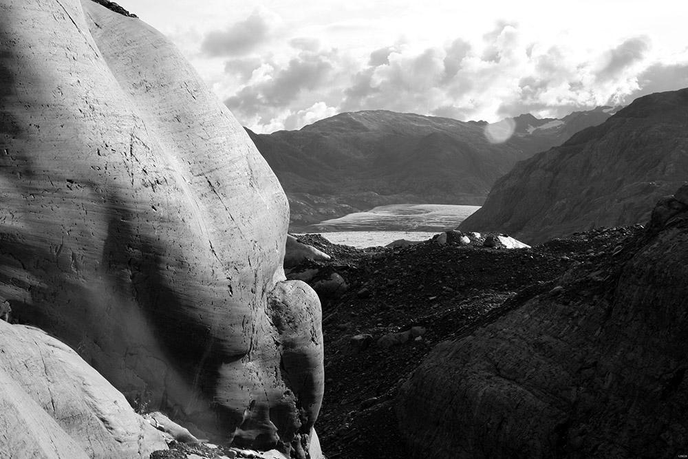 hydroforms-columbia-glacier.jpg