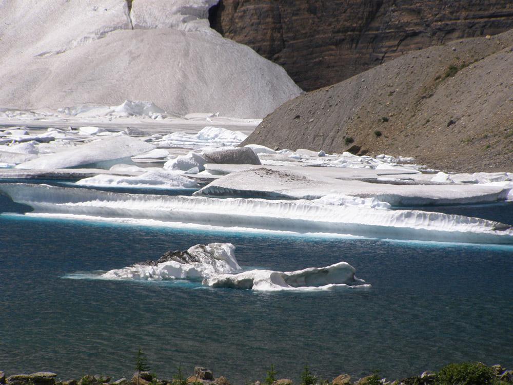 iceberg-lake-in-glacier-national-park.jpg