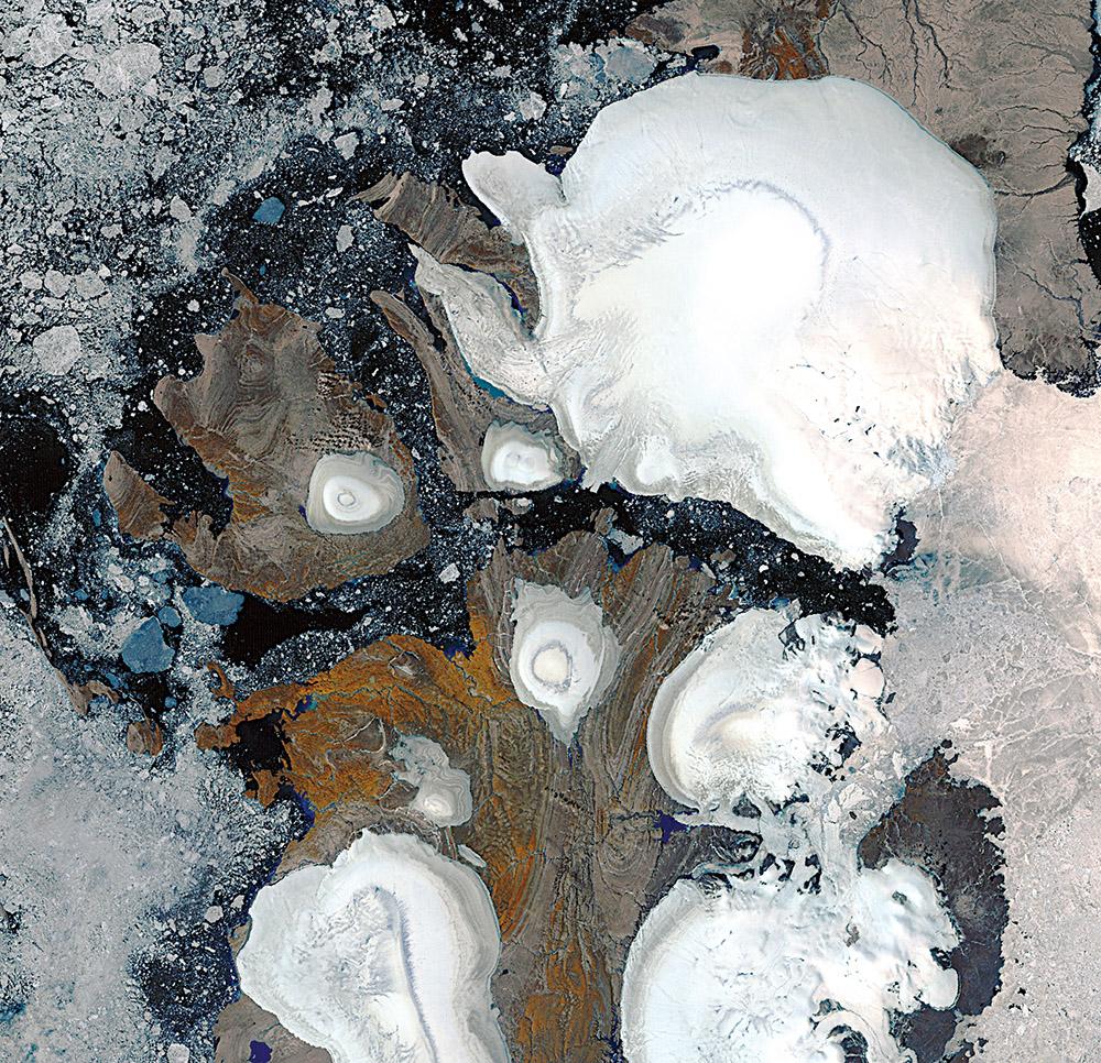 landsat-image-of-ice-caps-in-russian-arctic-islands.jpg