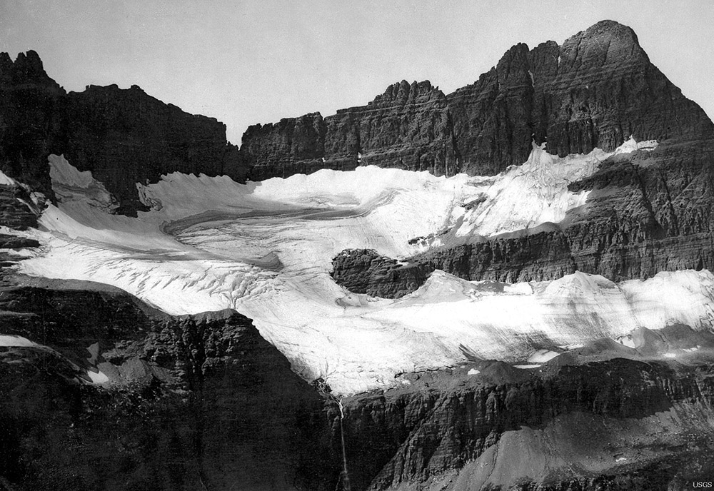 shepard-glacier-glacier-national-park-montana-in-1913.jpg