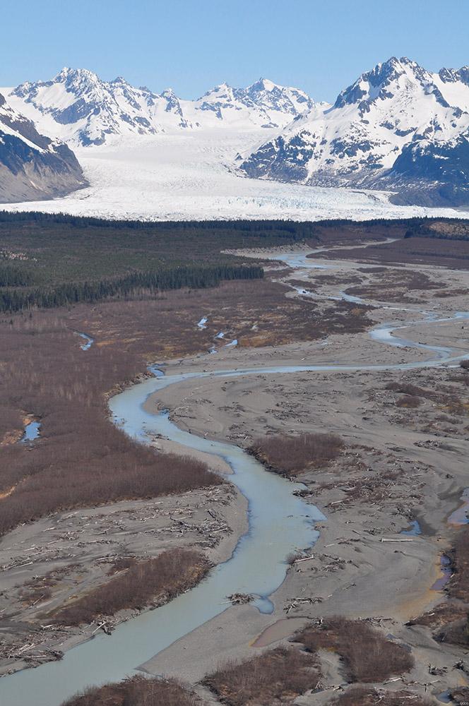 sheridan-glacier-from-the-air.jpg