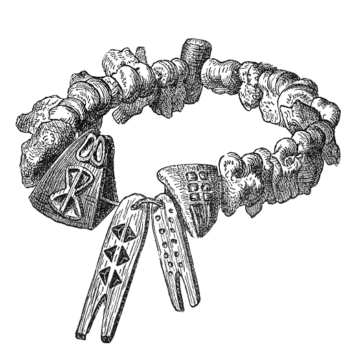 amulet-of-medicine-manHPRL_africa206.jpg