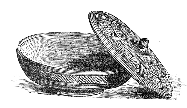 carved-wooden-bowl-with-cover-africa.jpg
