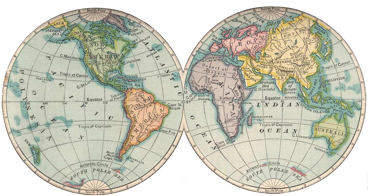 historic-map-of-western-eastern-hemisphere.jpg