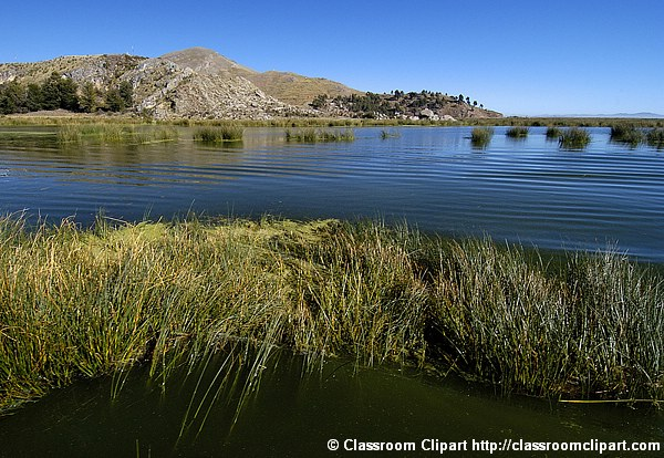 Lake_Titicaca.jpg
