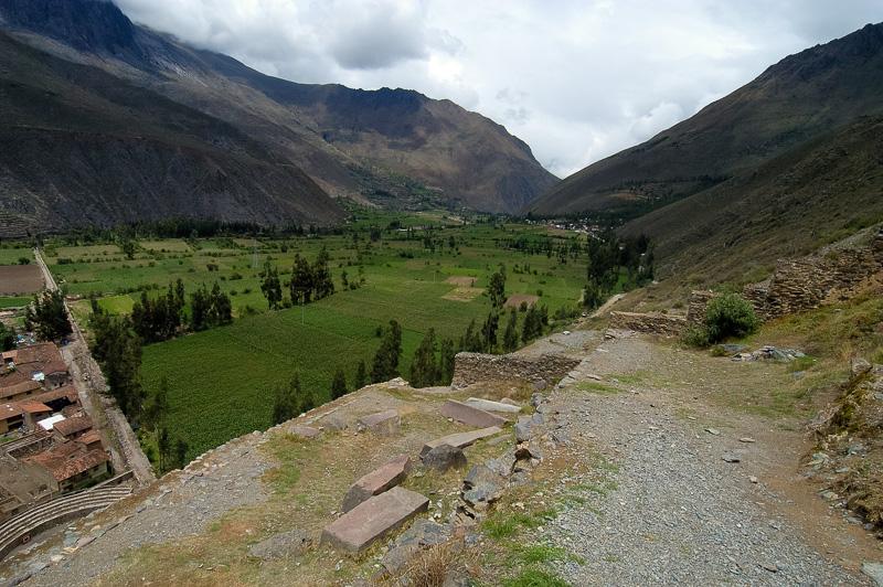 Inca-Fortress-of-Ollantaytambo_019.jpg