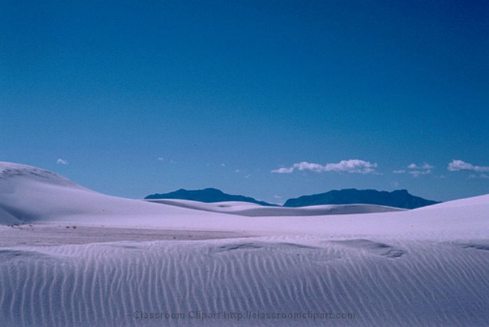 White_Sands_National_Monument.jpg