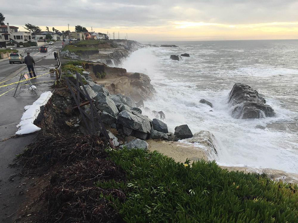 erosion-coastal-bluff-along-the-pacific-ocean-in-santa-cruz.jpg