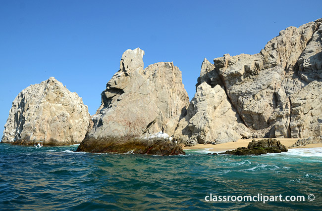 rock_formation_beach_mexico.jpg