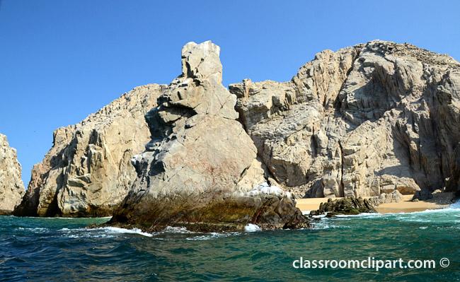 rock_formations_beach.jpg