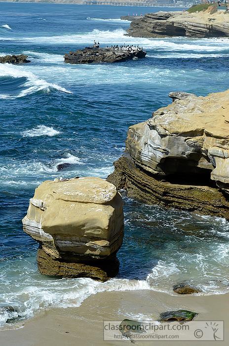 sand_stone_cliffs.jpg