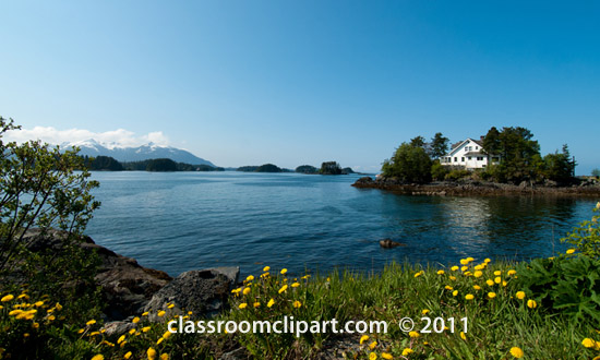 sitka-alaska-small-island.jpg