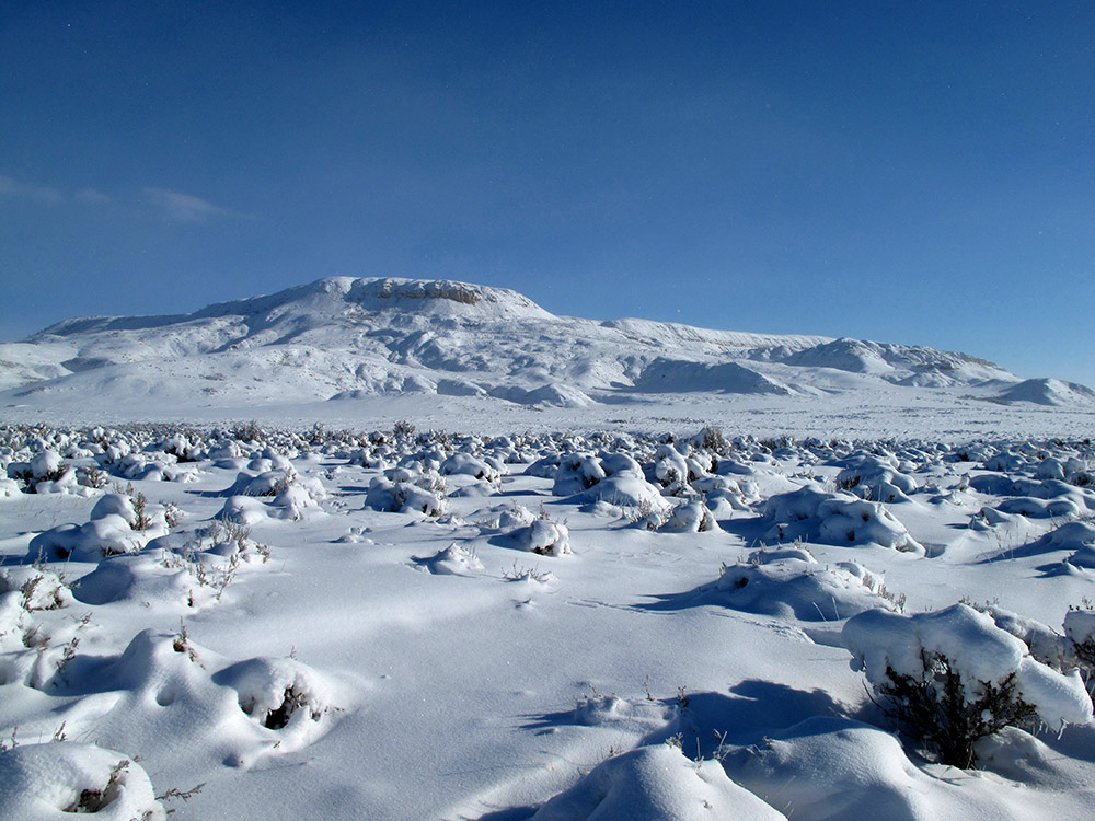 snow-covered-butte.jpg