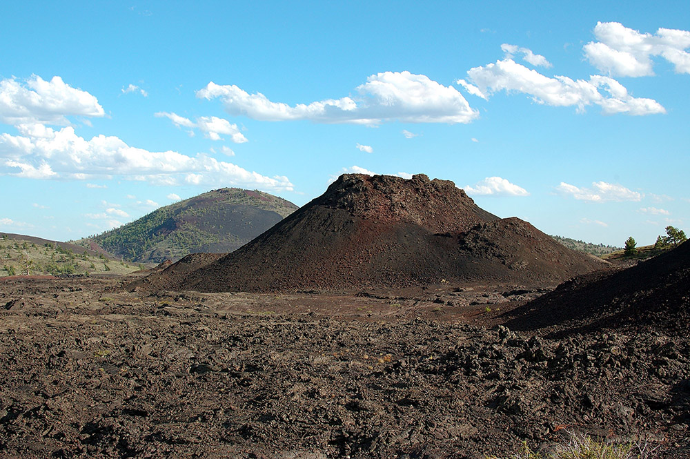 spatter-cone-with-big-cinder-butte-in-background-crater-of-moon.jpg