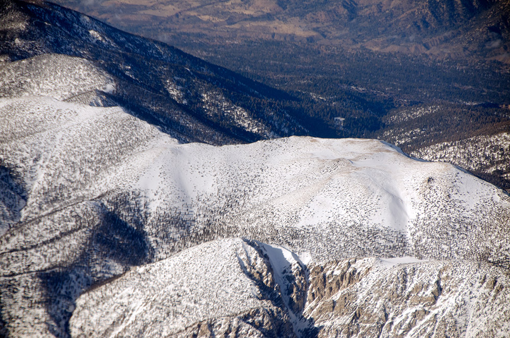 aerial-view-snow-covered-mountains-southern-california-0606.jpg