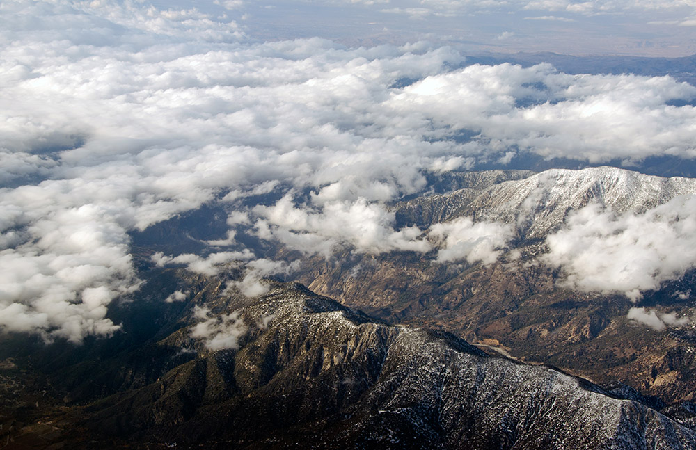 aerial-view-snow-covered-mountains-southern-california-0616.jpg