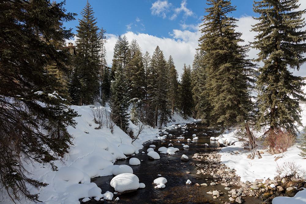 snow-covered-creek-near-ski-area-vail-colorado.jpg