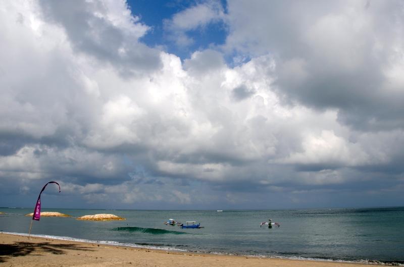 Bali_5751a.jpg