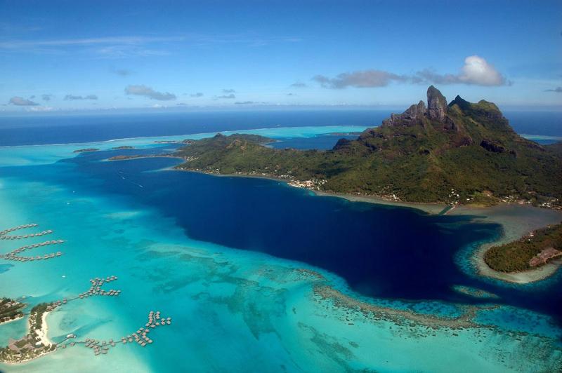 fr_polynesia_01.jpg