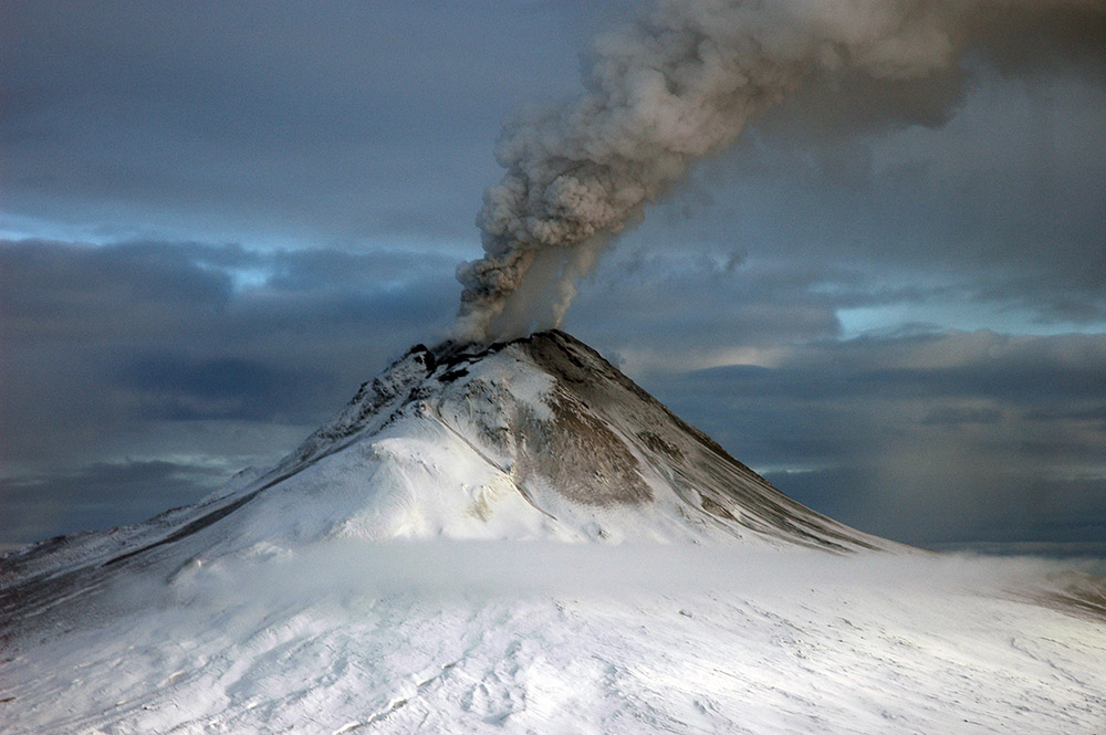 augustine-volcano-viewed-from-the-west-alaska.jpg