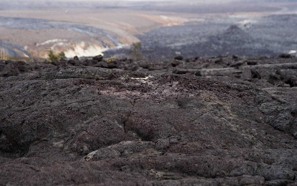 closeup-of-lava-fields-volcano-national-park.jpg