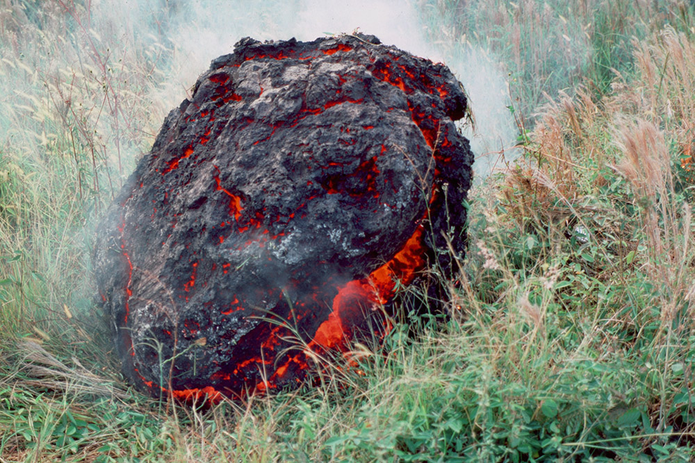 lava-ball-from-kilauea-volcano-in-1983.jpg