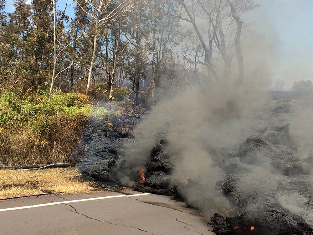 lava-from-fissure-15-covers-the-roadway.jpg