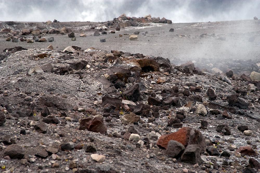 moon-scene-lava-rocks-big-island-volcano.jpg