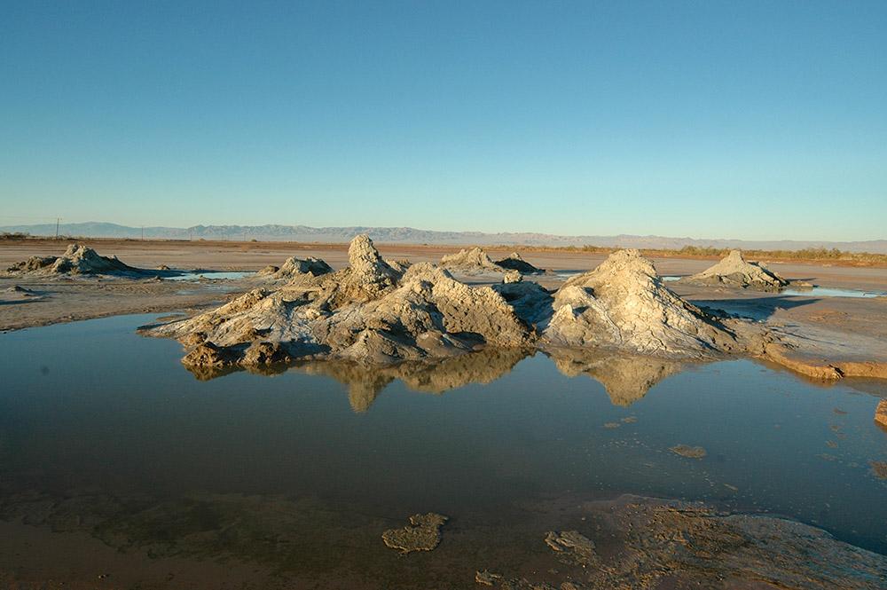 mud-volcano.jpg