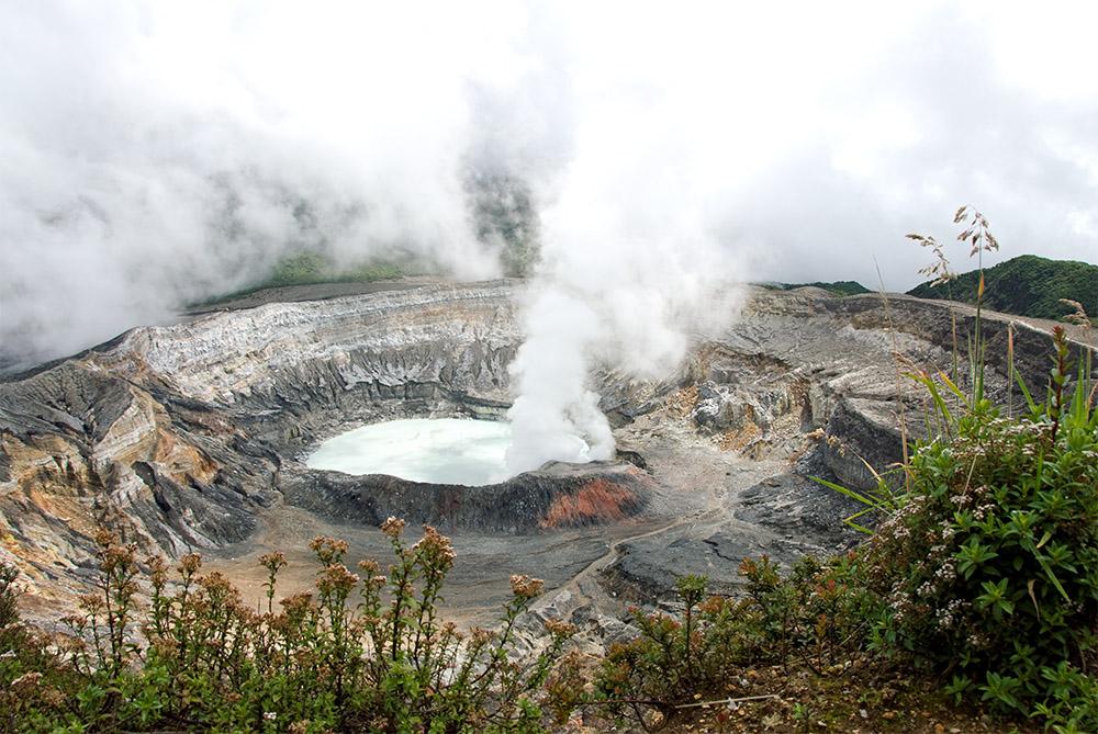 smoke-rising-from-crater-of-poas-volcano-215.jpg