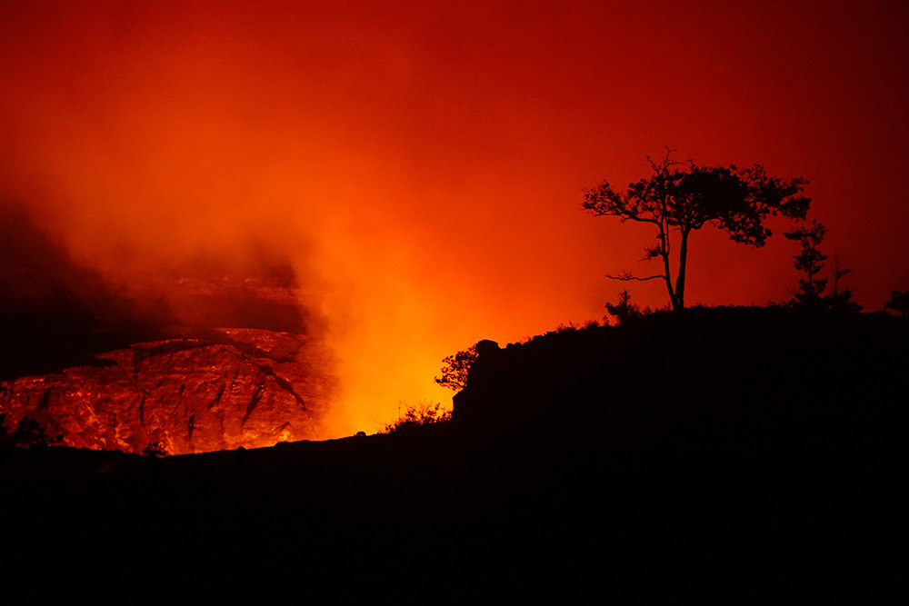 tree-is-backlit-by-the-intense-light-being-emitted-from-halemaumau-crater.jpg