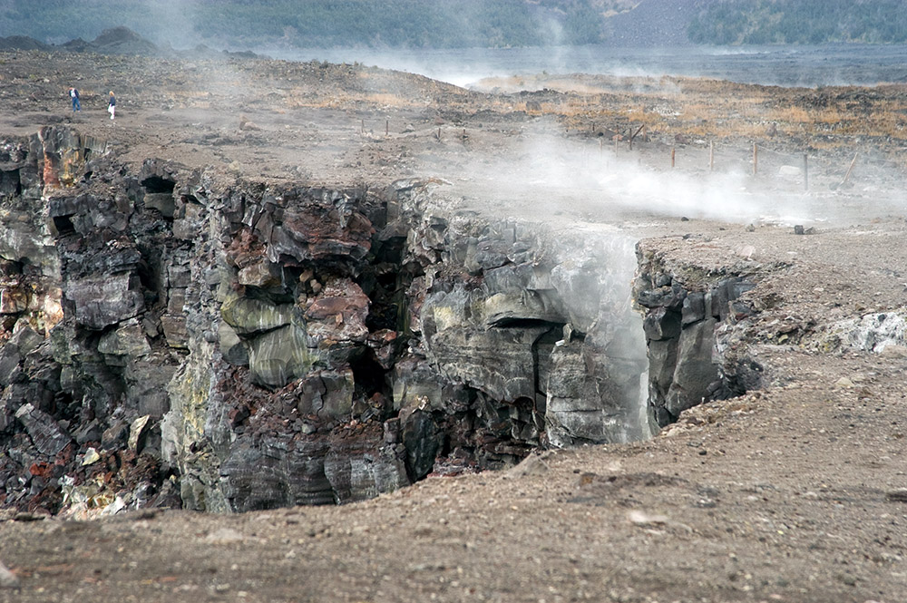 view-of-crater-hawaii-big-island.jpg