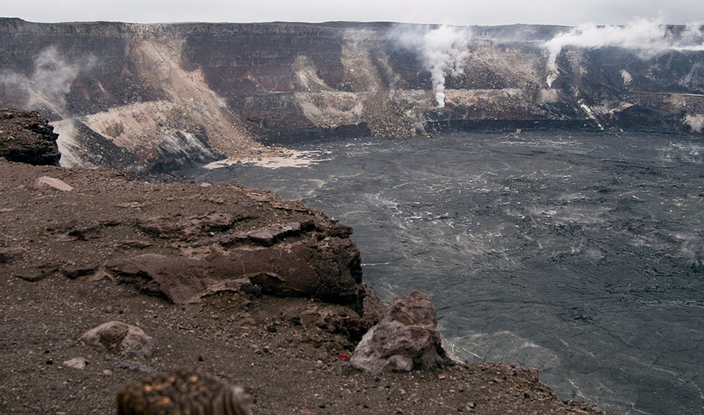 view-of-crater-with-plumes-of-smoke-big-island-hawaii.jpg