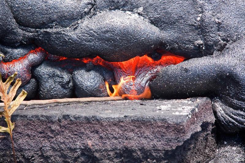 volcano_gs_02.jpg