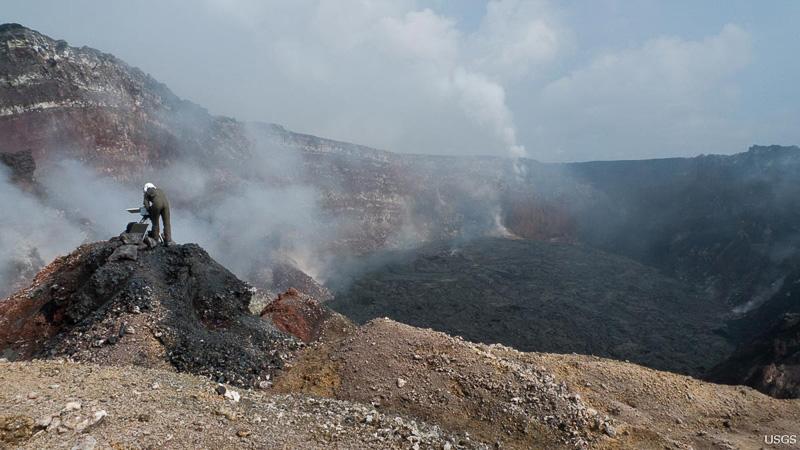 volcano_gs_06.jpg