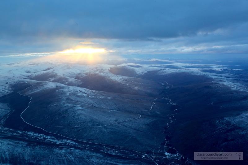arctic_snow_42.jpg