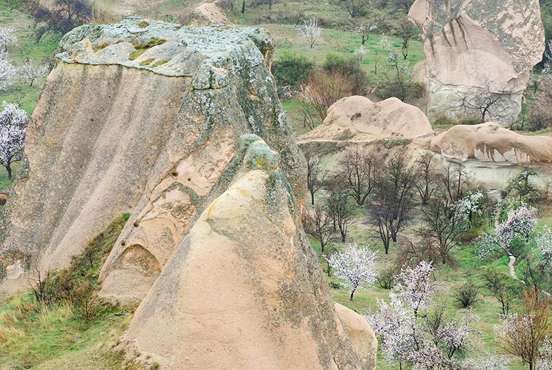 rock-formations-cappadocia-turkey-3.jpg